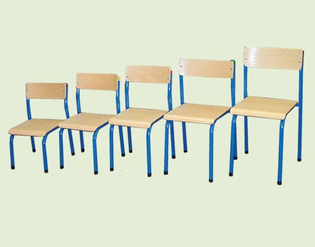 Kupić Krzesło Bono NR 3,4,5,i 6