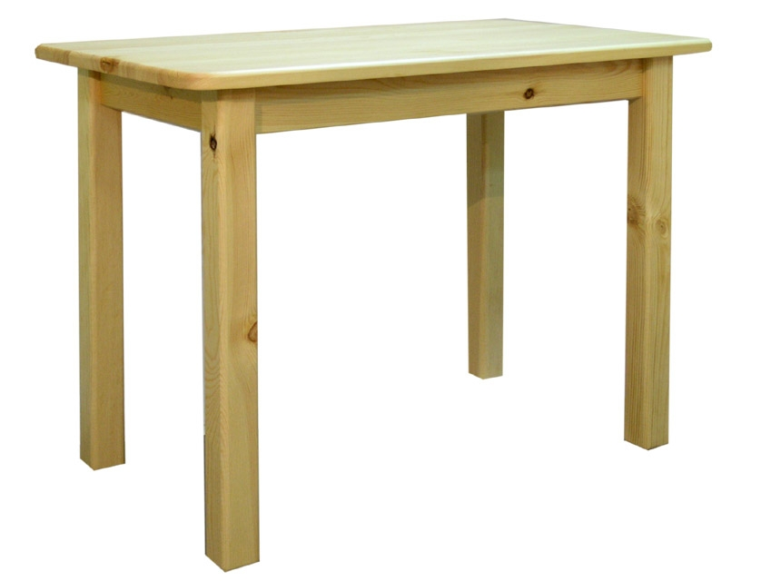 Kupić Stół 100x60