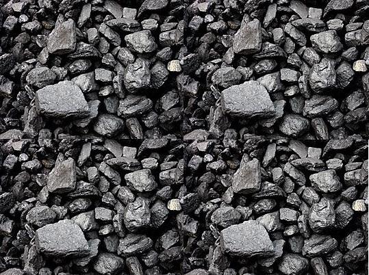 Kupić Węgiel gruby