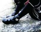 Kupić QUEST Ochraniacze na buty wodoszczelne