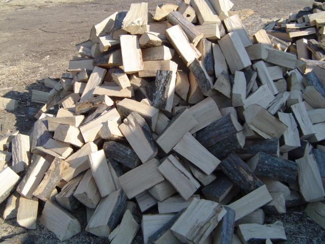Kupić Drewno Grab