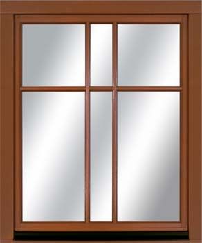 Kupić Okna