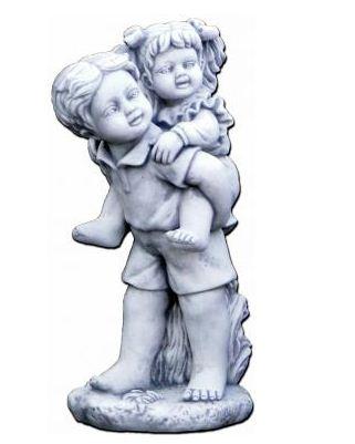 Kupić Rzeźby orodowe Art. nr S101123