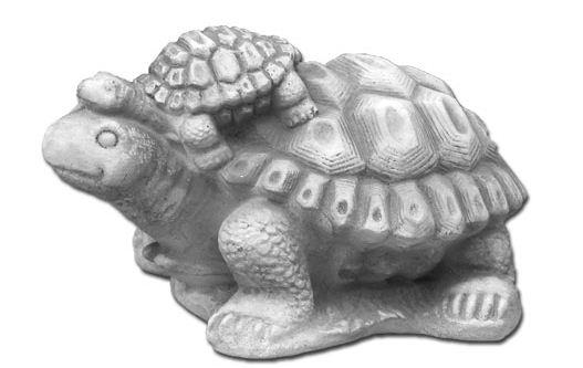 Kupić Figury zwierząt Art. nr S103020