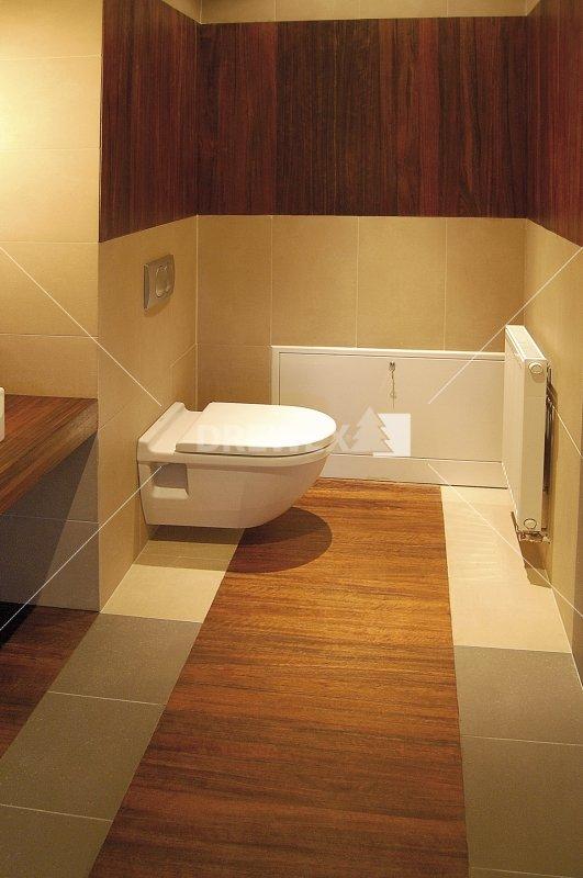 Podłogi Z Drewna Do łazienek Kupić W Radzymin