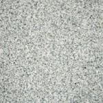 Kupić Granit Bianco Gamma