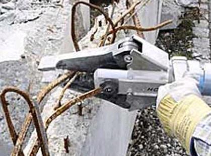 Kupić Ręczne nożyce hydrauliczne