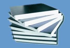 Kupić Płyty warstwowe - Styropian oklejony papą EPS 100