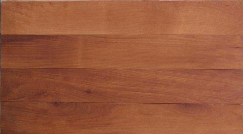 Kupić Podłogi drewniane Czereśnia