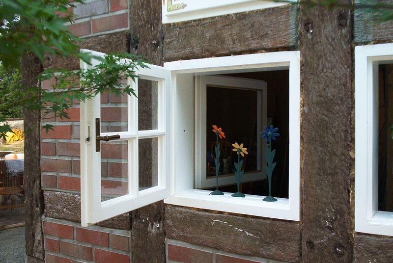 Kupić Okna skrzynkowe