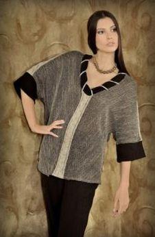 Kupić Tkaniny odzieżowe bawełniane