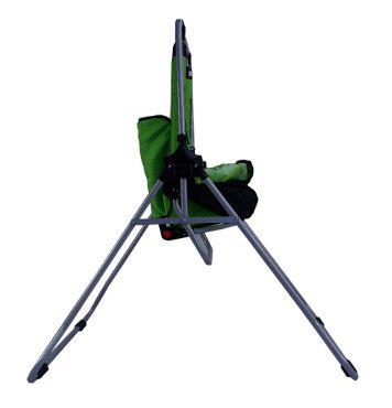 Kupić Huśtawka- Leżaczek - Krzesło 3W1