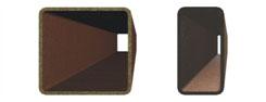 Kupić Profile zimnogięte - kształtowniki zamknięte i otwarte