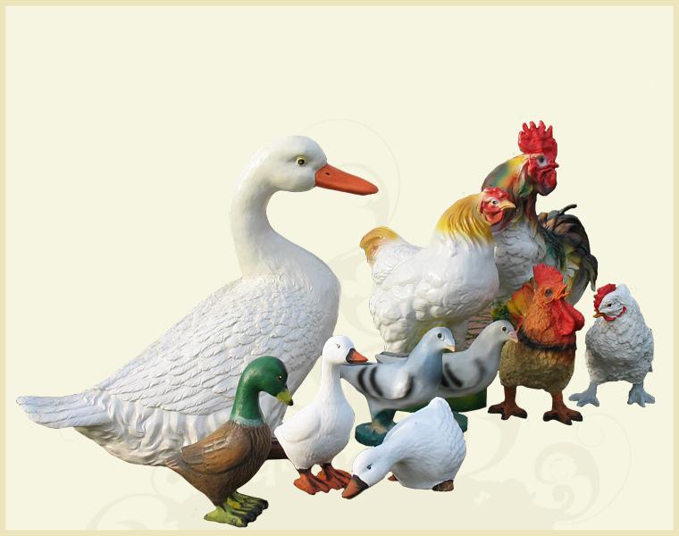 Kupić Figur zwierząt domowych