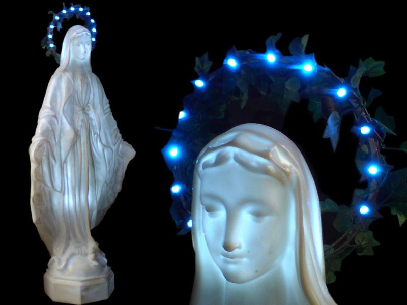 Kupić Figury sakralne