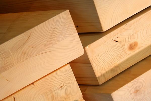 Kupić Klej do drewna