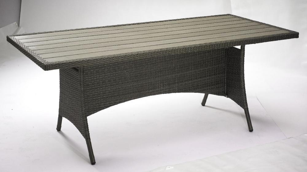 Kupić Stół 90X140