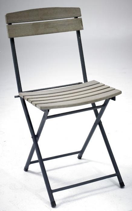 Kupić Krzesło Alice ART.516295