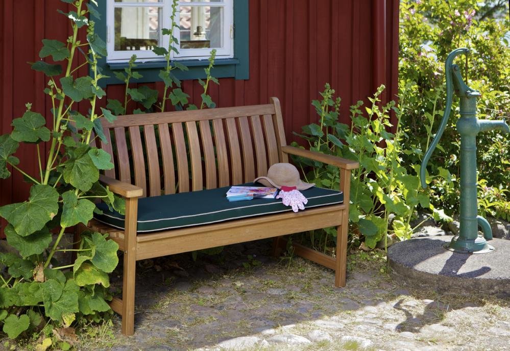 Kupić Ławka Woodica Art.76461