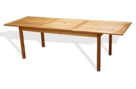 Kupić Stół rozkładany 180/250 RIVIERA
