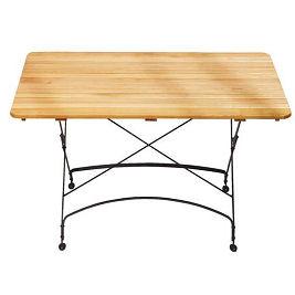 Kupić Stół 160x87 REBECCA