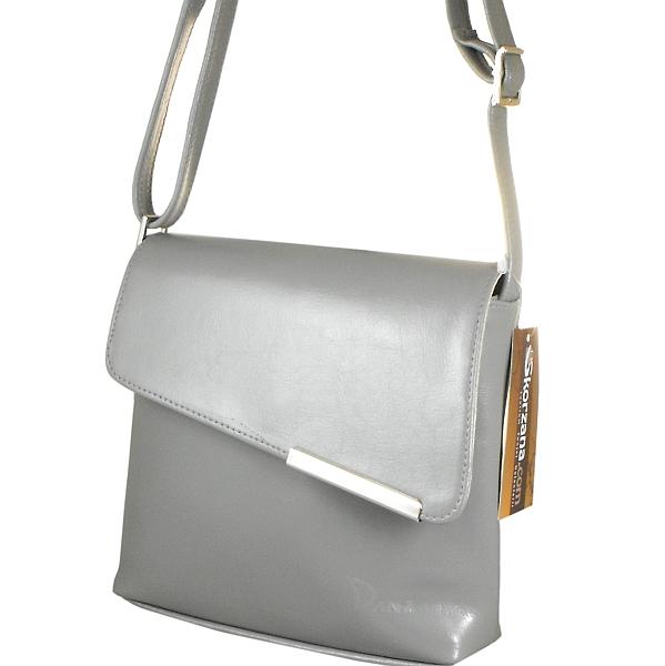 Женские сумки Chloe - купить женские сумки Chloe в