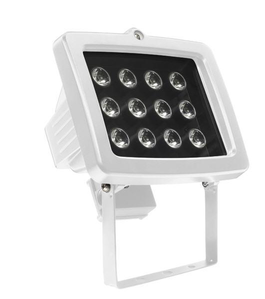 Kupić Naświetlacz POWER LED