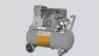 Kupić Sprężarki tłokowe żeliwne- GK 280-2.2/50