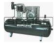 Kupić Kompresor KK 1350/500
