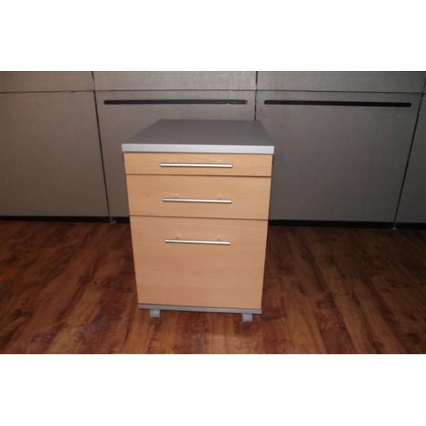 Kupić KNWDM-2 kontener biurkowy