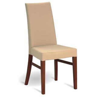 Kupić Krzesła Jarocin