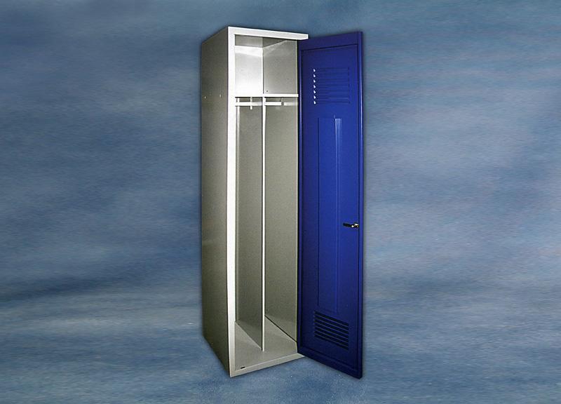 Buy Furniture for a locker room