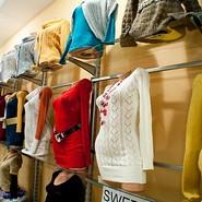 Kupić Swetry damskie