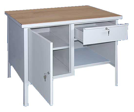 Kupić Stół warsztatowy jednostanowiskowy