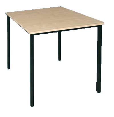 Kupić Stół