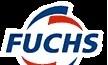 Kupić Oleje fuchs