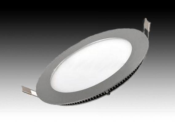 Kupić Panele Sufitowe LED- PLAFON LED