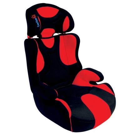 Kupić Fotelik samochodowy przeznaczony dla dzieci o wadze od 15 do 36 kg Infinity Maxi