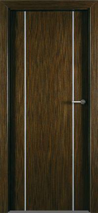 Kupić Drzwi fornirowane