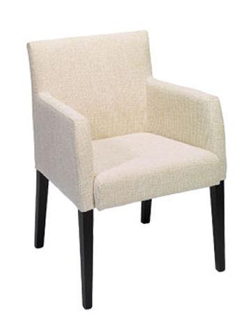 Kupić Fotel Julie