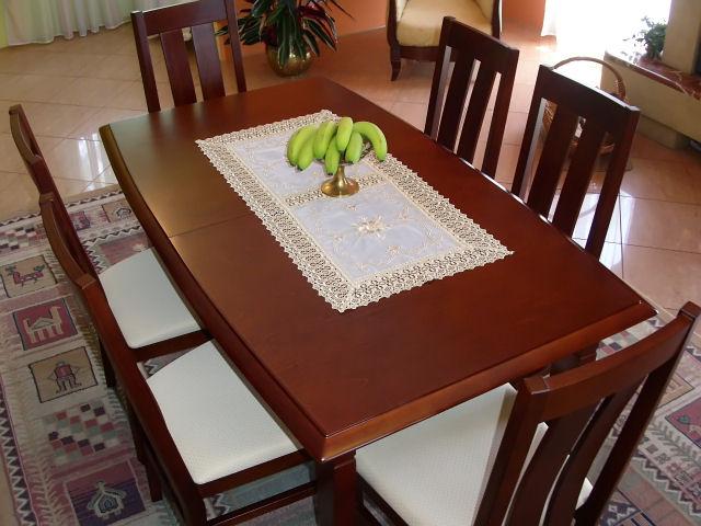 Kupić Stół Figa