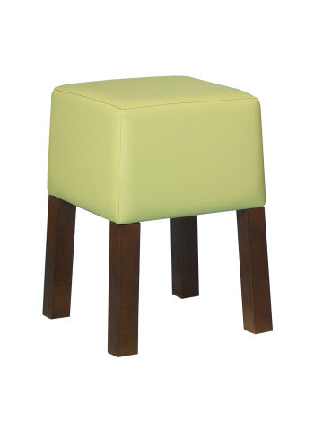 Kupić Taboret Cubic 46