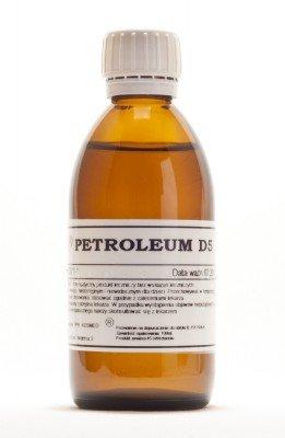Kupić Petroleum D5 Lek homeopatyczny