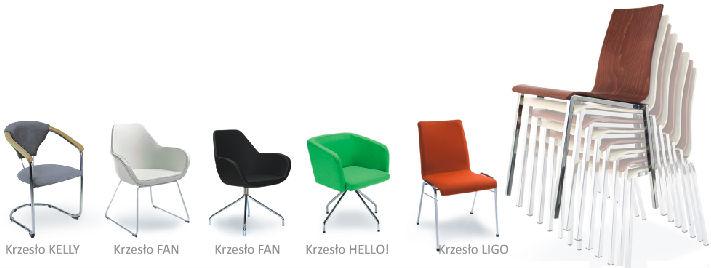 Kupić Krzesła i fotele