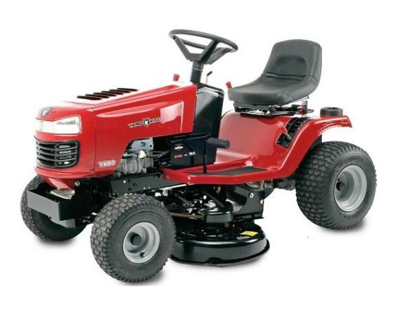 Kupić Traktorki Yard King EYKSD1542G