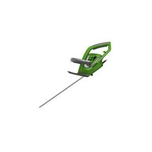 Kupić Nożyce do żywopłotu Vega HT103-6019