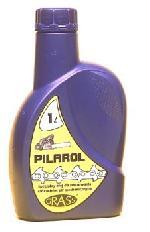 Kupić Olej Pilarol 1L