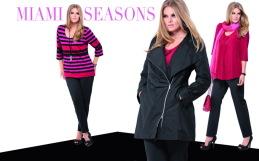 Odzież dla kobiet od rozmiaru 42