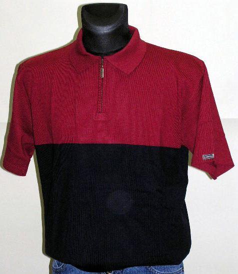 Kupić Sweter kolekcja Wiosna- Lato