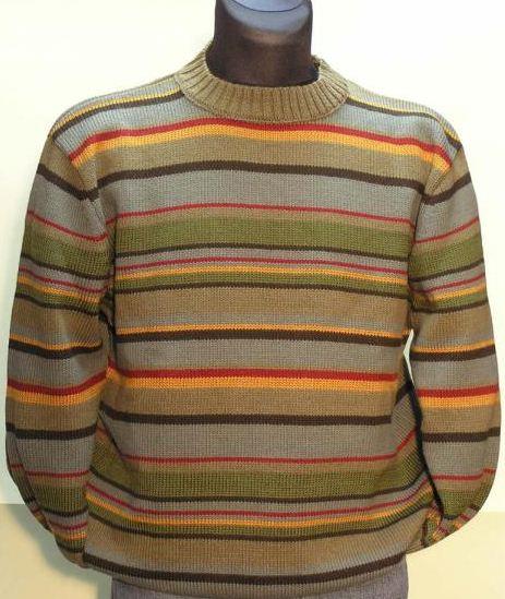 Kupić Sweter model WZ. 4532